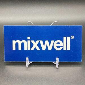 STICKER-Mixwell-Blue-Small-OG-NEW
