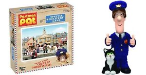 Postman-Pat-Special-Delivery-Board-Game-Brand-new-Ideal-Toy-Gift