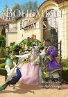 Bohemian Cats by Alex Ukolov, Karen Mahony (Hardback, 2004)