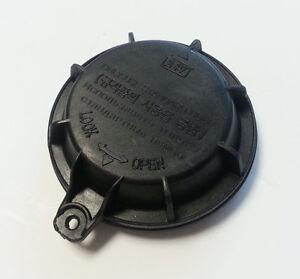Hyundai-Santafe-Santa-fe-DM-2012-2014-OEM-Head-Light-Lamp-Dust-Cap-Cover-1PC