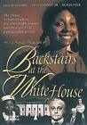 Backstairs at The White House 0054961803293 With Lee Grant DVD Region 1