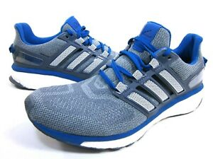 3fecefcf7c2 Image is loading ADIDAS-PERFORMANCE-MEN-039-S-ENERGY-BOOST-3-