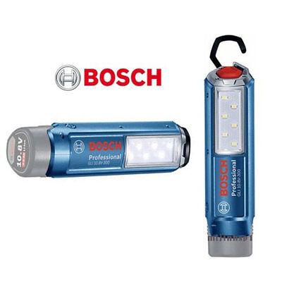 Bosch worklight Light Lantern GLI 18V-300 Bare Tool only Body