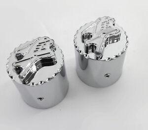 GSP 363345 Fits 07-11 CRV AWD Models REAR Wheel Bearing and Hub Assembly