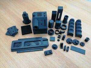 Ghostbusters-Proton-Pack-Neutrino-Neutrona-Wand-Kit-3d-Printed