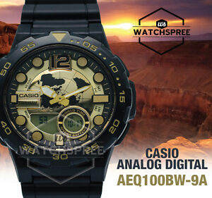 Casio-Standard-Analog-Digital-Watch-AEQ100BW-9A