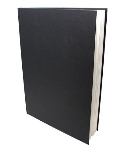 Artway STUDIO Casebound Sketchbooks 170gsm Paper