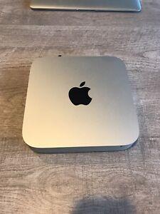 Apple Mac Mini i5/1To/8Go