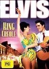 King Creole (DVD, 2011)