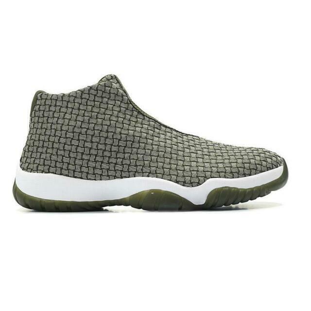 Jordan Future for Sale | Authenticity Guaranteed | eBay