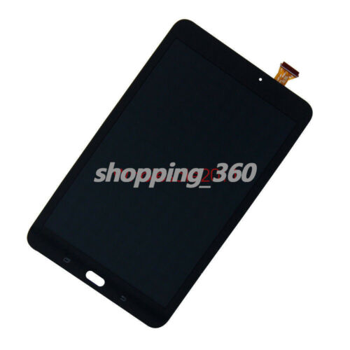 FOR SAMSUNG GALAXY Tab E 8.0 SMT377//378 T378V Lcd screen digitizer touch USPS