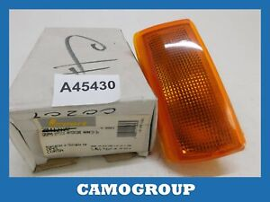 Indicator Front Right Front Directional Indicator OPEL Corsa 83 91