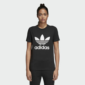 t shirt adidas originals donna