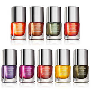 COVERGIRL-Outlast-Stay-Brilliant-Nail-Polish-Variety