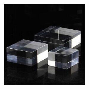 Socle-presentoir-acrylique-support-pour-mineraux-5-pieces-50-x-50-x-10-mm