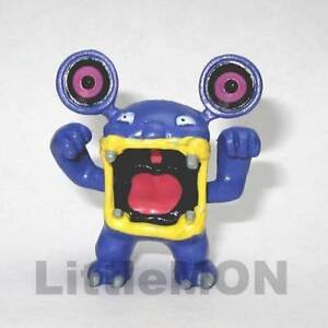 PokeMON-Figure-294-Loudred-UK-SELLER