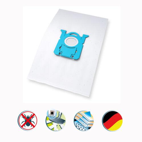1-40 sacs pour aspirateur pour AEG Aspirateur UltraOne UOGREEN éco; UltraOne Eco