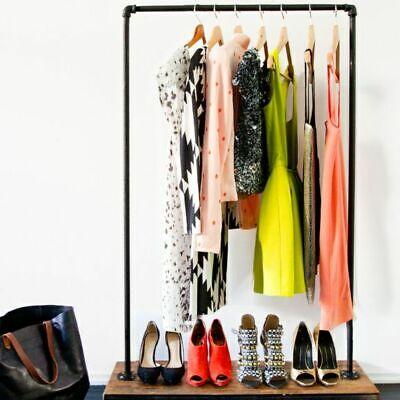 Belle s Fashion Boutique