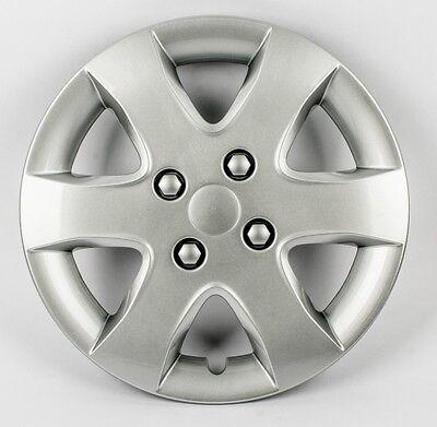Original Suzuki Ignis rm415//413//d Rueda Tapa rb413 rm413 43250-86g00-27n