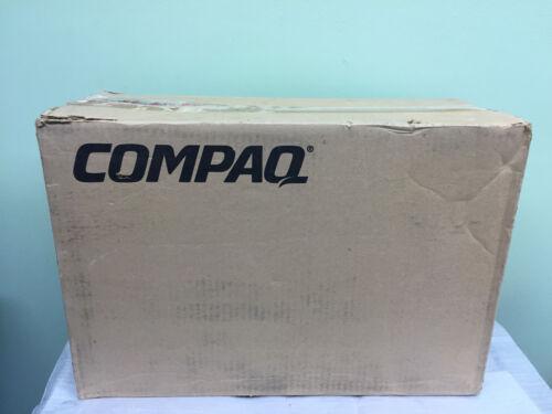 Compaq 207590-D71 PDU 24 AMP LOW VOLT ATTACHED CORD