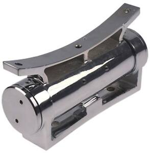 Firex-Deckeldrehgelenk-per-Kochkessel-Kpi50gta-Kp20gta-Kpi50ga-139mm