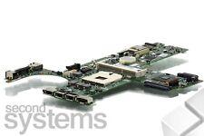 HP Mainboard Motherboard ProBook 6450b / 6550b Notebook - 613294-001
