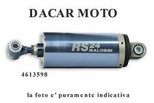 4613598 AMMORTIZZATORE RS24 MALOSSI YAMAHA T MAX (carb.) 500 4T LC 2001- 2003