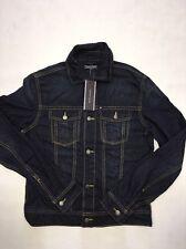 Tommy Hilfiger Ladies Denim Jacket 14