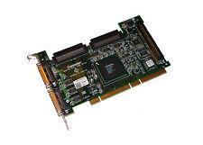 adaptec SCSI Card 39160 SCSI Controller ASC-39160 PCI-X Karte                *25