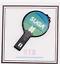 miniature 20 - BTS BT21 Fan - Key chain - Notes - Pin set Cooky Chimmy RJ Shooky Mang Koya Tata