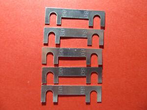 Fusible-de-la-Tira-Seguridad-Corriente-Alta-Cobertura-60-a-5er-Pack