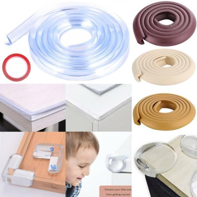 Tisch Eckenschutz günstig kaufen | eBay