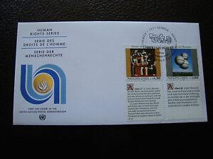 United-Nations-Geneve-Envelope-1er-Day-11-6-1993-cy36-United-Nations