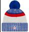 NEW-ERA-2017-18-SPORT-KNIT-NFL-Onfield-Sideline-Beanie-Winter-Pom-Knit-Cap-Hat thumbnail 68