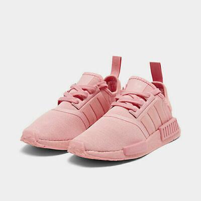 pink yeezys 5