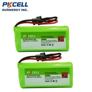 2-x-800mAh-Phone-Battery-for-Uniden-BT-1016-BT-1021-BT-1025-BT-1008-WITH43-269