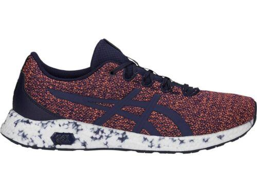ASICS Men/'s HyperGEL-Yu Running Shoes 1021A065