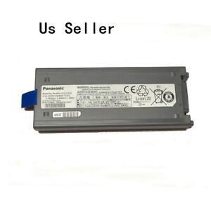 Genuine-Panasonic-Toughbook-CF-19-CF19-CF-VZSU48-CF-VZSU48U-CF-VZSU50-Battery