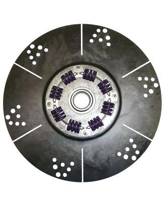 Drive Damper Flex Plate for Velvet Drive Borg Warner 1004-650-007 AS7-K2C