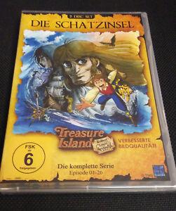 Die-Schatzinsel-Die-komplette-Serie-2009-2dvd