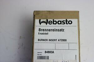 Orig-Webasto-84883A-Brennereinsatz-Gasolina-Air-Top-2000S-Unidad-STC