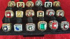 Military Rings get Custom Army, Navy, Air Force, Marine and National Guard Ring