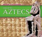 Ancient Aztecs by Karen Latchana Kenney (Hardback, 2015)