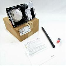 New Open Box Simplex 4098 9755 Fire Alarm Detector Air Duct Housing With Sensor