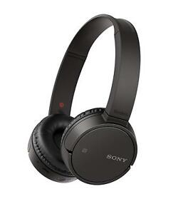 Sony-Wireless-Bluetooth-Stamina-Headphones-WH-CH500