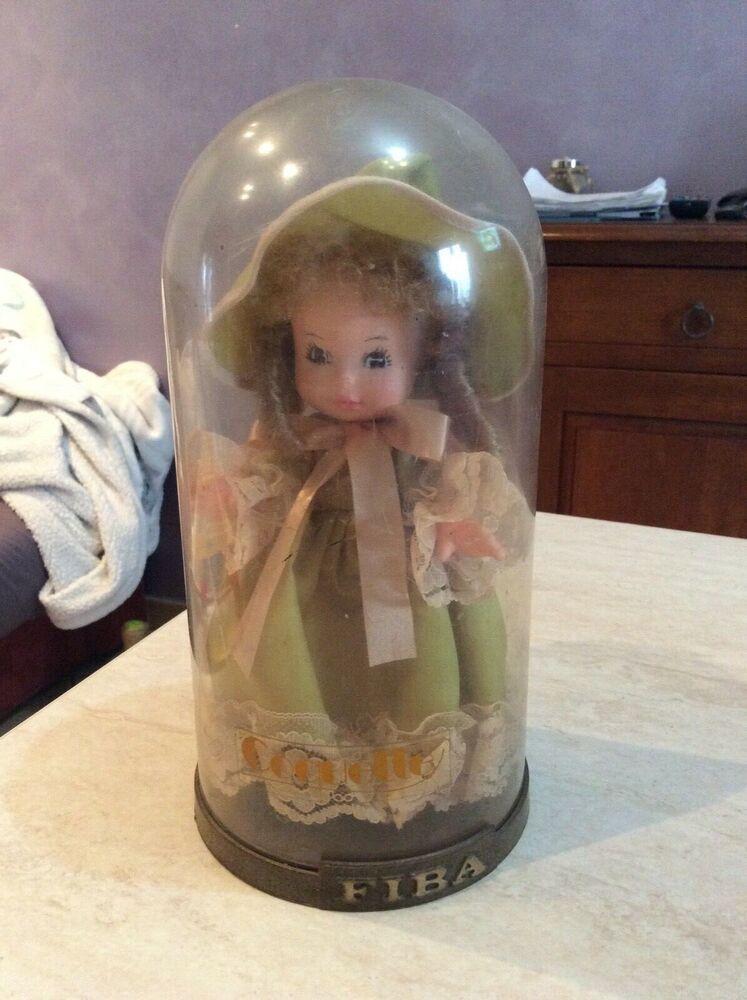 bouchon à vis /& verre tumdee maison de poupées Échelle 1:12 bouteille de vin avec chips