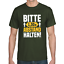 BITTE-1-50m-ABSTAND-HALTEN-Sprueche-Spass-Comedy-Lustig-Fun-Regel-Humor-T-Shirt Indexbild 8