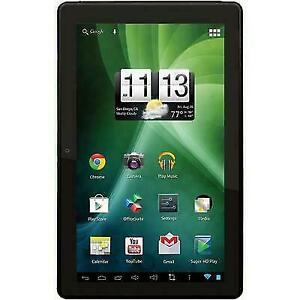 TRIO Stealth Tablet with 16GB Memory 10 1\ - Stealth G2