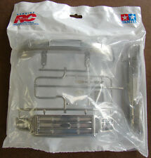Tamiya RC M Parts for Ford F350 High Lift 58372 # 9115169