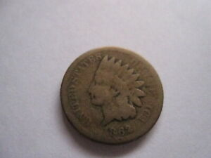 1862-Indian-Head-One-Cent-065
